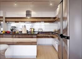 Shaker Cabinet Doors White by Shaker Kitchen Modern Design Normabudden Com