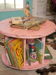 Gypsy Home Decor Shop by Junk Gypsies Hgtv