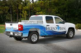 Legend Bank: Full Printed Pick Up Truck Wrap | Car Wrap City In Rural Germany Mobile Banking Means A Bank On Truck Tech Used Armored Bank Trucks Become Hilariously Expensive Rap Star Limos A Typical Day In The Life Of An Sfmarin Food Truck Crashes Into Heritage Community Washington Update Source Says Two Men Made Off With At Least 500k Hammond Skywest And Trailer Owned Trailers Ertl 1948 Citgo Ford F1 Pickup 1996 Edition Ebay Die Cast Cooper Tires Kamloops Welcomes New Foodshare Vehicle Grub Board Helping Hands Gets Help New Delivery St Stephens Replaces Refrigerated Runde Area Rotary Clubs Help Purchase For Second