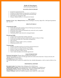 Excel Skills Resume Resume Sample Nursing Student Guide For New 10 Excel Skills Resume Examples Proposal Microsoft Office Skills For Rumes Cover Letters How To Write Job Right Examples In Experienced Finance Executive Social Media Secretary Monstercom Sales Position Representative Marketing Samples Velvet Jobs 75 Inspiring Photography Of Computer On A Excel Then 45 Perfect Qf E Data Analyst Example Writing Genius