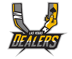 Front Desk Agent Salary Las Vegas by Nhl Here Are Our Suggested Las Vegas Expansion Team Nicknames
