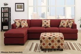 Manhattan Sectional Sofa Big Lots by Sectional Pieces Sold Separately England Top Selling Sectional