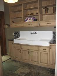 34 best images about primitive kitchen on pinterest new kitchen
