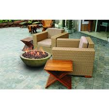 Threshold Patio Furniture Manufacturer by 34 Best Small Balcony Decor Images On Pinterest Garden Ideas