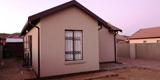 100 Metal Houses For Sale 3 Bedroom House For Sale In Danville