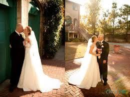 doug amanda tulsa wedding dresser mansion foster cryer