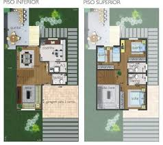 Sims 3 Floor Plans Small House by 447 Best Sims 3 Images On Pinterest Small Houses Plants And