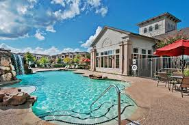Los Patios Retirement San Antonio Tx by 20 Best Apartments For Rent In Mansfield Starting At 590