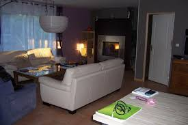 chambre a louer angers location chambre angers particulier