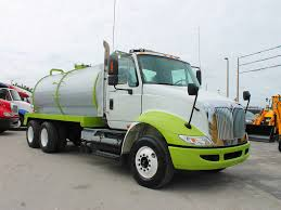 2009 INTERNATIONAL 8600 FOR SALE #2533 2010 Intertional 8600 For Sale 2619 Used Trucks How To Spec Out A Septic Pumper Truck Dig Different 2016 Dodge 5500 New Used Trucks For Sale Anytime Vac New 2017 Western Star 4700sb Septic Tank Truck In De 1299 Top Truckaccessory Picks Holiday Gift Giving Onsite Installer Instock Vacuum For Sale Lely Tanks Waste Water Solutions Welcome To Pump Sales Your Source High Quality Pump Trucks Inventory China 3000liters Sewage Cleaning Tank Urban Ten Precautions You Must Take Before Attending