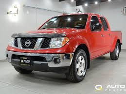 2007 Used Nissan Frontier At Quality Auto Center Serving Seattle ... 2018 Titan Fullsize Pickup Truck With V8 Engine Nissan Usa Used Trucks For Sale Near Ottawa Myers Orlans The Ultimate Service Is A Goanywhere Rescue Truck 2007 Specs And Prices Terjual Dijual Tracktor Head Cwm 330hp 2011 Navara Is Solid Nissan Ud Trucks On Special Junk Mail Sv Crew Cab 4x4 Midnight Wnavigation At Saw 15 Free Online Puzzle Games On Bobandsuewilliams Amazoncom 1993 Hardbody Pick Up Toys Xd Frontier Expert Reviews Photos Carscom