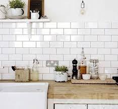 White Kitchen Tiles Ideas White Kitchen Tile Buy White Tiles For Kitchen Top