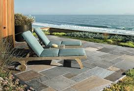 Types Of Natural Stone Flooring by 5 Types Of Natural Stone For Swimming Pool Flooring
