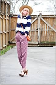 Vintage Pants Vintage Sweaters Call It Spring Bags