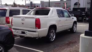 2013 Cadillac Escalade EXT Walkaround, Overview - YouTube Br124 Scale Just Trucks Diecast 2002 Cadillac Escalade Ext 2007 Reviews And Rating Motor Trend Used 2005 Awd Truck For Sale Northwest Pearl White Srx On 28 Starr Wheels Pt2 1080p Hd 2013 File1929 Tow Truckjpg Wikimedia Commons Sold2009 Cadillac Escalade 47k White Diamond Premium 22s Inside The 2015 News Car Driver 2016 Latest Modification Picture 9431 2018 Cadillac Truck The Cnection Information Photos Zombiedrive