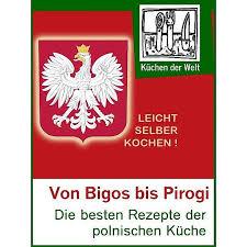 polnische rezepte das kochbuch der polen