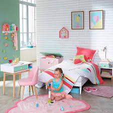 chambre enfant maison du monde superbe collection pour enfants maisons du monde basephine