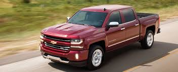 2018 Chevrolet Silverado 1500 For Sale Near Philadelphia, PA - Jeff ... Featured Used Vehicles Near Pladelphia Serving Chester Pa Upper Northside Truck Center And Caps Diesel Trucks For Sale Nearby In Wv Md The Auto Expo Cars Hanover Pickup Abbottstown Codorus Alpha Antique Club Of America Classic Volkswagen Vw Rabbit For Pennsylvania 1962 Ford F100 Sale Near Wilkes Barre 18709 2012 Ford F550 Mechanics Truck Service Utility For Sale 11085 Pa Pretty Chevy 1927 Chevy Truck At The Ultimate Car Cruise Galleria Good 2003 Gmc 2500hd