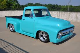 1955 Ford F100 Street Rod Truck Flashback F10039s New Arrivals Of Whole Trucksparts Trucks 1955 Ford F100 Pickup Truck Hot Rod Network Custom Street W 460 Racing Engine For Sale 1963295 Hemmings Motor News Pick Up F1 Pinterest 1953 Original Ford Truck Colors Dark Red Metallic 1956 Wallpapers Vehicles Hq Pictures F 100 Like Going Fast Call Or Click 1877 Pictures F100 Q12 Used Auto Parts Plans Trucks Owner From The Philippines