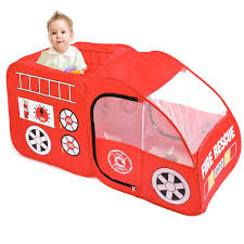 Fire Engine Truck Pop Up Play Tent Foldable Indoor/Outdoor Playhouse ... 770p Travel Lite Pop Up Truck Camper With Electric Lift Roof Youtube Guide Gear Full Size Tent 175421 Tents At Sportsmans Used Bed Campers Best Resource The Lweight Ptop Revolution Gearjunkie Build Your Own Popup Trailer 7 Steps Pictures Covers Rhjenlisacom Topperezlift For Gallery Livin Alinumframed Ultra Amazoncom Kids Ice Cream Popping Childrens Camouflage Play Army Style Children Toy Rack Ideas For Rtt Custom Or Other Options Expedition Portal Why Are Rooftop And So Hot Right Now Beds