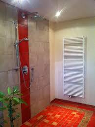 vorteile einer dusche ohne glas badmöbel markenshop