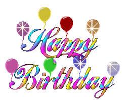 animated happy birthday image 0081