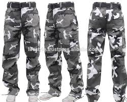 camo cargo pants men military cargo pants buy men military cargo