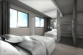 taux d humidité dans une chambre de bébé chambre humiditac dans la chambre de bacbac hd wallpaper couleur
