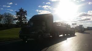 100 Truck Stop Lot Lizards O Auto Thread 13615607