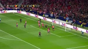 chambres 駻aires 马德里竞技vs阿森纳 腾讯体育 腾讯网