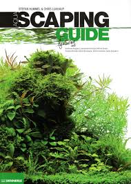 Aquascaping Guide By Stefan Hummel & Chris Lukhaup - Pro Shrimp UK Planted Tank Contest Aquarium Design Aquascape Awards How To Create Your First Aquascaping Love Pin By Marius Steenblock On Pinterest The Month September 2008 Pinheiro Manso Creating Nature Part 1 Inspiration A Beginners Guide To Aquaec Tropical Fish Style The Complete Brief Progressive Art Of 2013 Xl Pt2 Youtube Aquadesign Dutch Sytle Aquascape Best Images On Appartment Iwagumi Der Der Firma Dennerle Ist Da Aqua Nano