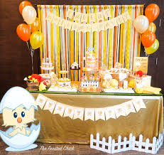 The Frosted Chick Bakery | Darn Delicious Dessert Tables The Frosted Chick Bakery Darn Delicious Dessert Tables Vanilla Cupcake Tina Villa Inflated Decor Inflatable Cupcake Chair Table Set With Cake And Cupcakes For Easter Brunch Suar Wood Solid Slab German Ding Table Sets Fniture Luxury With Chairs Buy Luxurygerman Fnituresuar Jasmines Desk Queen Flickr 6 Color 12 Inch Iron Metal Round Cake Stand Rustic Cupcake Stand Large Amazoncom Area Carpetdelicious Chair Pads 2 Piece Set Colorful Pops On Boy Sitting At In Backery Shop Sweets Adstool Chairs