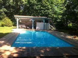 terrasse ipe mont de marsan renovation piscine terrasse bois