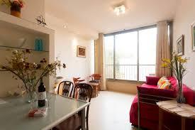 Ferienwohnung 2 Schlafzimmer Rã Die 10 Besten Ferienwohnung Ferienhaus Ra Anana 2021 Mit
