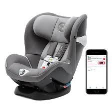 Cybex Sirona M SensorSafe Convertible Car Seat | Must-Have ... Ferrari Baby Seat Cosmo Sp Isofix Linced F1 Walker Design Team Creates Cockpit Office Chair For Cybex Sirona Z Isize Car Seat Scuderia Silver Grey Priam Stroller Victory Black Aprisin Singapore Exclusive Distributor Aprica Joie Cloud Buy 1st Top Products Online At Best Price Lazadacomph 10 Best Double Pushchairs The Ipdent Solution Zfix Highback Booster Collection 2019 Racing Inspired Child Seats