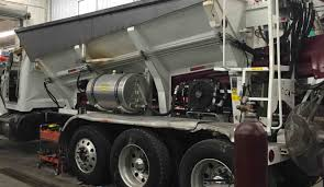 Custom Built Trucks | CarCo Truck And Equipment | Rice Minnesota Custom Truck Equipment Announces Supply Agreement With Richmond One Source Fueling Lbook Pages 1 12 North American Trailer Sioux Jc Madigan Reading Body Service Bodies That Work Hard Buys 75 National Crane Boom Trucks At Rail Brown Industries Sales Carco And Rice Minnesota Custom Truck One Source Fliphtml5 Goodman Tractor Amelia Virginia Family Owned Operated Ag Seller May 5 2017 Sawco Accsories Lubbock Texas