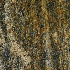 Arizona Tile Granite Anaheim by 100 Arizona Tile Granite Tiles Rain Forest Green Natural
