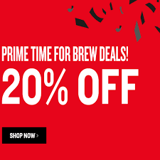 On Wine Time Coupon Code Kamloops This Week June 14 2019 By Kamloopsthisweek Issuu Northern Tools Coupon Code Free Shipping Nordstrom Brewer Promo Codes And Coupons Northnbrewercom Coupon Are You One Of Those People That Likes Your Beer To Taste Code For August Save 15 Labor Day At Home Brewing Homebrewing Deal Homebrew Conical Fmenters Great Deals All Year Long Brcrafter Codes Winecom Crafts Kids Using Paper Plates