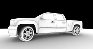 PickUp Truck - MockUp On Behance 1942 Chevrolet Pickup Truck White Creative Rides 2018 Colorado Midsize Truck Png Images Free Download Free Animated Wallpaper For Universal Full Size Bed Ladder Rack With Long Cab 2014 Ram 1500 Reviews And Rating Motor Trend Of The Year Walkaround 2016 Nissan Titan Xd Pro4x Old Pick Up Canopy Roof Rack Parked Next To A Dingy File1978 Jeep J10 Pickup 131inch Wb 6200 Lbs Gvw 258 Cid Vector Image 2006 Ford F150 Ext 4x2 Used Car Towing Van Road Vehicle Png 1200 2010