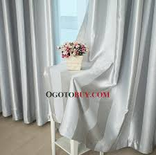 Insulated Window Curtain Liner by Silver Blackout Lining Thermal And Light Insulated Curtain Buy