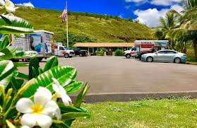Storage Units In Waipahu, HI | 94-990 Pakela St | Storage Solution Moving Truck Bellingham Wa Storage Minneola Fl 34715 At King Usa Morgan Hill Butterfield Self 955 Jarvis Drive Packing Supplies In Fayetteville Nc Storesmart Selfstorage Stone Pump And Trench 9106203702 Bypass Pump Units Newport News Va 300 Bell Rd American Car Rental Raeford Enterprise Rentacar Reno Nv Uhaul Just Announced An Amazing Deal For Those Affected By North Carolina 400 Airport Road Ste 7 Thrifty