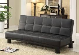 Metro Futon Sofa Bed Walmart by Futon Stunning Futon Couch Bed Stunning Brown Dark Futon With