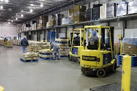 100 Two Men And A Truck Cedar Rapids Warehousing Big Business In The Valley Progress2018