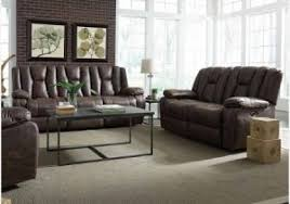 American Freight Living Room Sets by American Freight Living Room Furniture Inspire Jitterbug Glitz 2