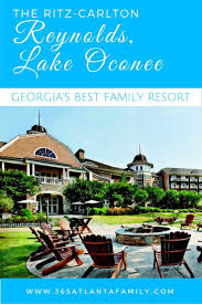 57 Best Greensboro, Georgia Images On Pinterest | Georgia, Resort ... An Organchic Fall Wedding At The Ritzcarlton Lodge Reynolds A Weekend With John Oates Lake Oconee Venues In Georgia Meetings Room Details 5 Dreamy Desnations Gg Garden Gun Sandy Creek Sporting Grounds To Open This At Worldwide Photographernational Photographernew Barn Weddings Photos Ritz Carlton New Media Gallery Intimate Outdoor Mae Blooms In Fall Vue Photography