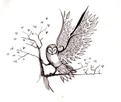 Owl On Branch Drawing Tattoo Sketch Original Barn Owl Tattoo Great ... Pencil Drawing Of Old Barn And Silo Stock Photography Image Sketches Barns Images The Best Red Store Opens Again For Season Oak Hill Farmer Gallery Of Manson Skb Architects 26 Owl Sketch By Mostlyharmful On Deviantart Sketch Cliparts Zone Pen Drawings Old Barns Acrylic Yahoo Search Results 15 Original Hand Drawn Farm Collection Vector Westside Rd Urban Sketchers North Bay Top 10 For Design Sketches Ralph Parker Artist