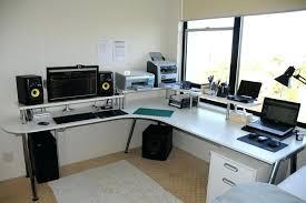 Linnmon Corner Desk Dimensions by 100 Ikea Galant Corner Desk Instructions Ideal Desks