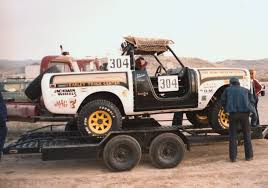1978 Scout For Norra   Race-deZert 1963 Scout 80 Cabtop Scouting Civil Defense Inttionalscoutoverlanedlights The Fast Lane Truck 1979 Traveler Old Intertional Parts Bangshiftcom Could This Be Most Bad Ass 1978 Harvester Ii Terra Franks Car Barn Revved Up Work On Belding Mans Is As Ih Intionalharvester 4x4 Light Trucks Curbside Classic 1976 Hometown Twotone Intertional Scout 800 1980 Overview Cargurus For Sale Near Cadillac Michigan