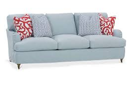 Rowe Nantucket Sofa Slipcover by Sectional Sofa Slipcovers 85 With Sectional Sofa Slipcovers