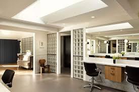 100 Home Furnishing Magazines Modern Rooms Decor Beautiful Modern Decor Refer To